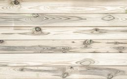 Wooden background natural wood pattern. Wooden background with natural wood pattern Royalty Free Stock Photo