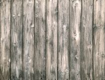 Wooden texture background natural wood pattern. Wooden background with natural wood pattern. Abstract texture Royalty Free Stock Photos