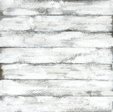 Wooden background natural wood pattern Grungy rustic board. Wooden background with natural wood pattern. Grungy rustic board Royalty Free Stock Photography