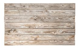 Wooden background natural wood pattern rustic desk royalty free stock photo