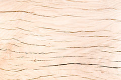 Wooden Background Stock Images