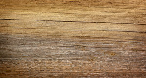Wooden background nature Royalty Free Stock Photo