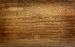 Wooden background nature Royalty Free Stock Photography