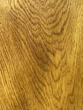 Wooden background of oak Royalty Free Stock Image
