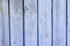 Wooden background. Royalty Free Stock Images