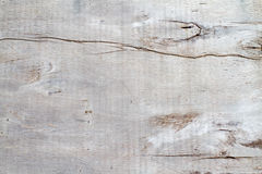 Wooden background. Old dry wooden background table Stock Photo
