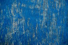 Wooden background old paint royalty free stock images