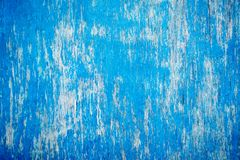 Wooden background old paint royalty free stock photo