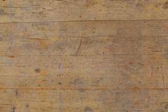 Wooden background Stock Photos