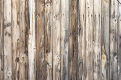 Wood plank texture for your background. Wooden background old rough painted wooden board, closeup stock images