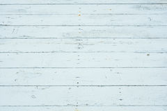 Wooden background. Old white and grudge wooden background royalty free stock photography
