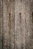 Wooden background. Old wood texture.Brown grunge texture of wood board Stock Photos