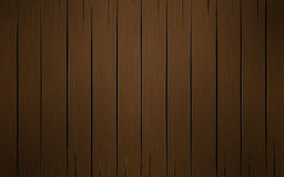 Wooden background with old wood texture planks, backdrop template for your design, banner, poster or greeting card Stock Photography