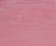 Colored wooden background Royalty Free Stock Photography