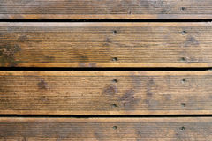 Wooden background parquet Royalty Free Stock Photography