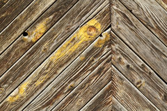 Wooden background Royalty Free Stock Image