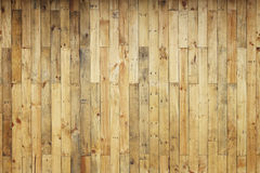 wooden background for pattern Stock Photo