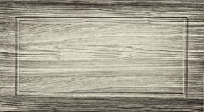 Wooden  background pattern Royalty Free Stock Photo