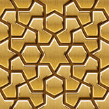 Wooden Background Pattern Royalty Free Stock Photos
