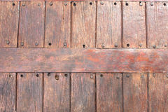 Wooden background. Pattern and texture of wooden background royalty free stock photography