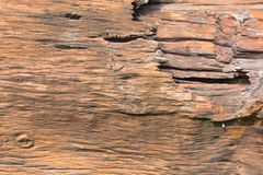 Wooden background. Pattern and texture of wooden background royalty free stock images