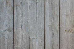 Wooden background. Pictured on the background of wooden planks old Stock Image
