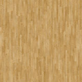 Wooden background pine flooring Royalty Free Stock Photo