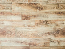 Wooden background raw parquet floor Stock Photos