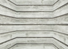 Wooden Background Room Wall Stock Photography