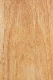 Wooden background with scratches. The natural wood background texture Stock Photo