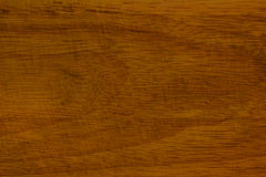 Wooden background with scratches. Stock Photography