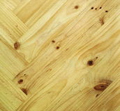 Wooden background. Seamless wooden wall surface for background Stock Images