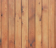 Wooden background. Royalty Free Stock Photography