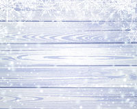 Wooden background Royalty Free Stock Photo