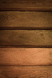 Wooden background. In square format Royalty Free Stock Photos