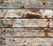 Wooden background square format Stock Image