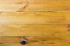 Wooden background stain treated Royalty Free Stock Images