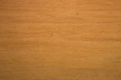 Wooden Background - Stock Photography Royalty Free Stock Photos