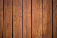 Wooden background  - Stock Photography Royalty Free Stock Images