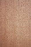 Wooden Background -  Stock Photos Stock Photos