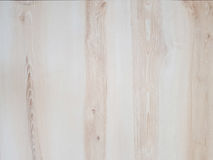 Wooden background surface with old natural pattern royalty free stock images