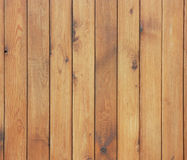 Wooden background. Royalty Free Stock Image