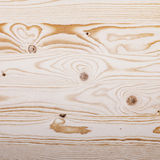Wooden background surface. Texture for design stock images