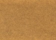 Wooden background. Wooden surface for your backgrounds Stock Photography