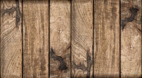 Wooden background. Teak oak olive wood texture surface Stock Image