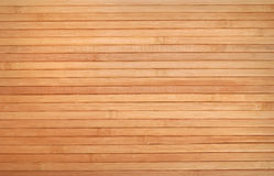 Wooden background texture Stock Photos