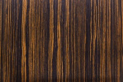 Wooden background texture Royalty Free Stock Images