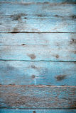 Wooden background or texture Royalty Free Stock Images