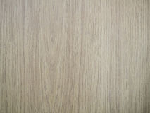 Wooden background texture. Abstract wooden for background texture Royalty Free Stock Photo