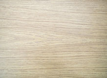 Wooden background texture. Abstract wooden for background texture Royalty Free Stock Image